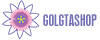 Golgotashop