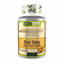One Daily Multivitamin - Herbioticum