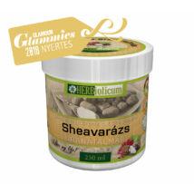 Sheavarázs gránátalmás 250 ml