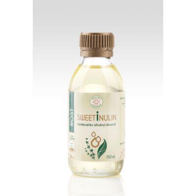 Sweetinulin 150 ml - Bálint Cscemegék