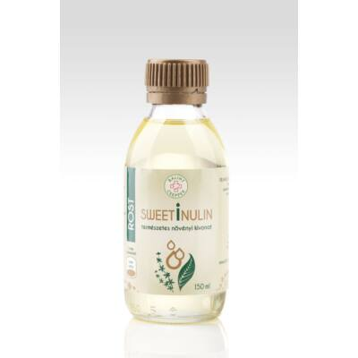 Sweetinulin 150 ml - Bálint Cscemegék